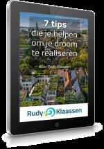 7_manieren_om_je_droom_te_realiseren_mock-up_400x573