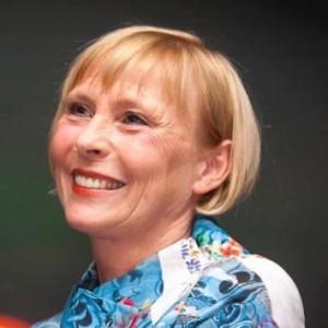 Lily Nieuwenhuizen