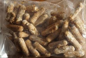 eetbaar hout (4)