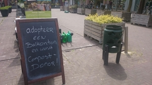 polderplein (2)