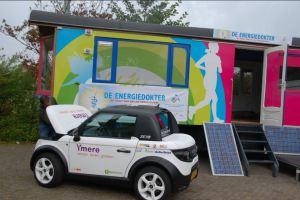 2011-Rudy_Energie-markt_2