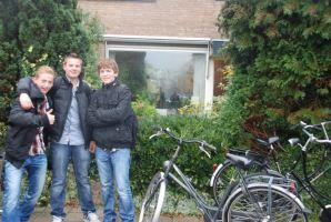 2011-Rudy_Energieambassadeurs-de-wijk-in