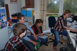2011-Rudy_Energieambassadeurs-de-wijk-in_2
