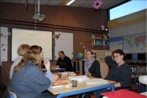 2012-Rudy_Docentenworkshop-energieke-scholen