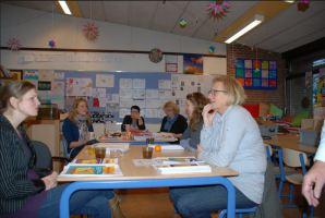 2012-Rudy_Docentenworkshop-energieke-scholen_2