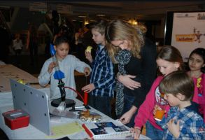 2012-Rudy_Eindevenement-Energieke-scholen