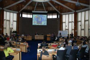 2012-Rudy_Eindevenement-Energieke-scholen_3