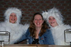 2012-Rudy_Eindevenement-Energieke-scholen_Lars