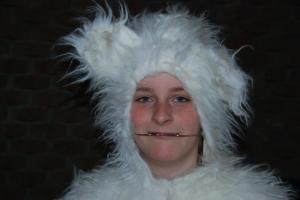 2012-Rudy_Eindevenement-Energieke-scholen_Lars_2
