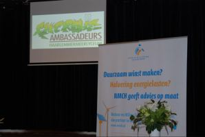 2012-Rudy_Energieambassadeurs-HrlmmrLyceum