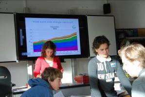 2012-Rudy_Energieambassadeurs-HrlmmrLyceum_2