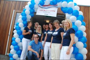 2012-Rudy_Energieke-ouders-OBS-Zevensprong