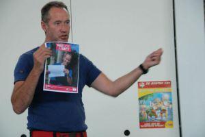 2012-Rudy_Energieke-ouders-OBS-Zevensprong_3