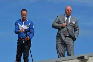 2012-Rudy_Energieke-scholen-dak-op