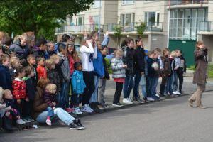 2012-Rudy_Energieke-scholen-dak-op_2