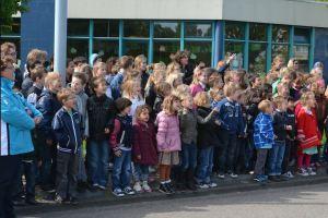 2012-Rudy_Energieke-scholen-dak-op_3