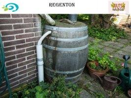 a_regenton