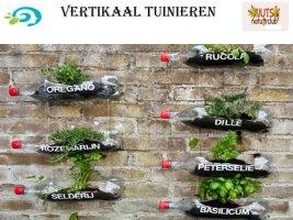 vertikaal-tuinieren