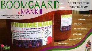 boomgaard-verkoop