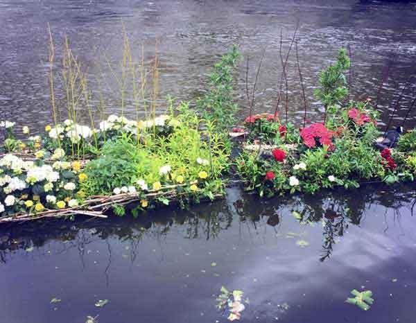 united-flowers-amsterdam_13