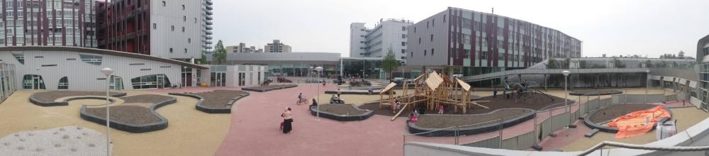 urbanfarming (1)