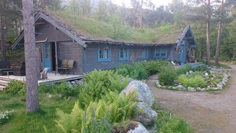 natuurinclusief bouwen huis