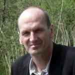 Aarnoud van der Deijl