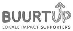 Logo_BuurtUp