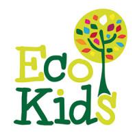 Logo_Ecokids