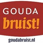 Logo_Gouda_Bruist