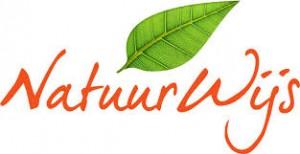 Logo_Natuurwijs