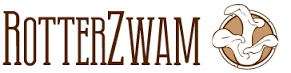 Logo_Rotterzwam