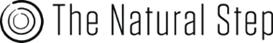 Logo_TheNaturalStep