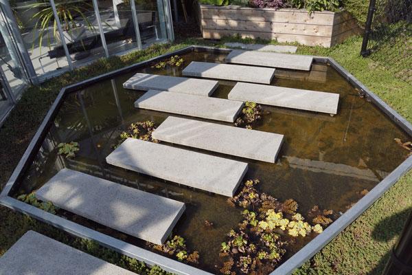 Klimaatbestendige wijk archieven rudy klaassen - Hoe amenager tuin ...
